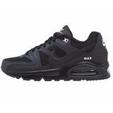 Nike Air Max Command Zapatillas Hombre Nuevas 629993-029