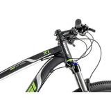 Bicicleta Mtb 29 Oggi Big Wheel 7.1 Rock Shox Tamanho 19