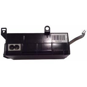 Fuente De Poder Epson T21 T22 Tx100 Tx130 Cx5600 Usado