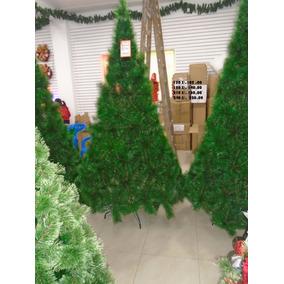 Árbol Navidad Americano Navideño