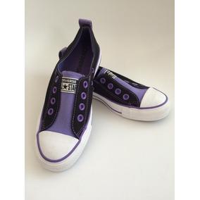 Zapatillas All Star Mujer / Nena