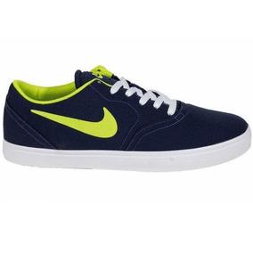 Zapatillas Nike Sb Check Canvas