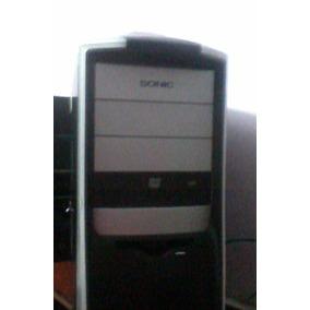 Computadora Completa Procesador Dual Core E6600 3.06ghz,