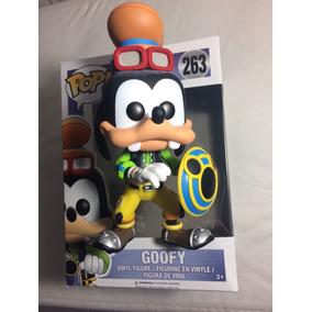 Boneco Pop-goofy