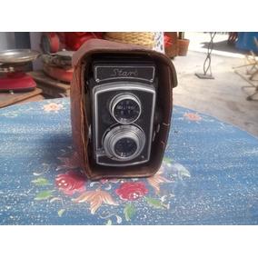 Camera Antiga Start
