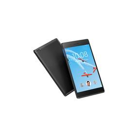 Tablet Lenovo Tab4 -1gb Ddr4- 8gb- Android 7- Nuevo- Oficial