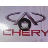 Rolinera De Base Amortiguador Chery Orinoco