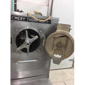 Refrigeradores Para Paleteria En Guadalajara En Mercado Libre Mexico