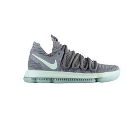 Nike Kd X 15417