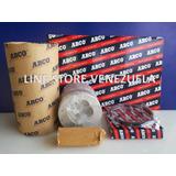Liner Kit (camisa, Piston, Anillos) Isuzu 6bd1