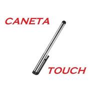 Caneta Touch Screen P/ Celulares E Tablet iPhone iPad Galaxy