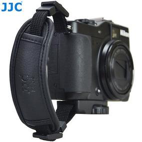 Jjc Hs-m1 Correa Para Nikon Cooplix P7800 L810 L320 P520