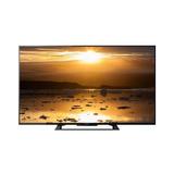 Smart Tv Uhd 4k Sony Kd-60x695