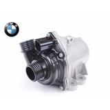 Bomba De Agua Motor Bmw X3 (f25) Xddrive 3.0 24v 306cv 2011