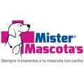 Mister Mascotas
