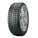 Pneu Pirelli 175/70r14 Scorpion Atr 88h