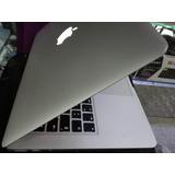 Computador Portatil Mac Book Air 13 2013 Barato
