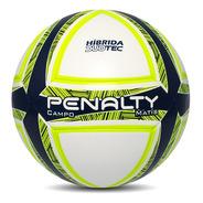 Pelota Penalty Matis Dt X Futbol Campo/césped Natural