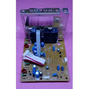 Modulo Audio Philips Fwm462