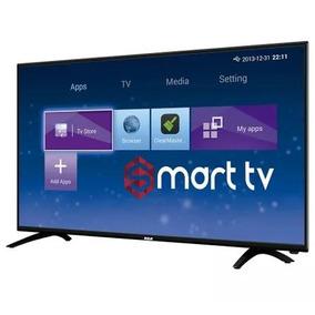 Tv Led Rca 32 Hd900 Smart Tv