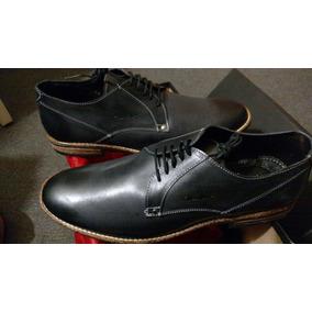 Zapatos ***nuevos*** Michel Domit Para Hombre