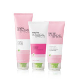 Remate Mary Kay Varios Productos Oferta