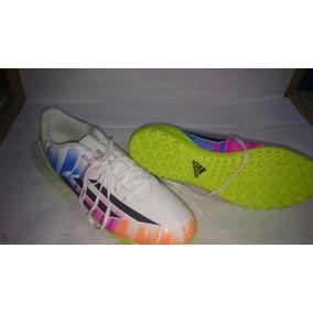 Zapatos adidas Messi Nuevos