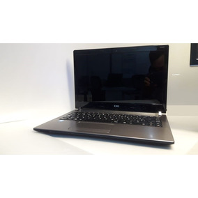 Notebook Exo Smart R7 Outlet Core-i5 8gb Ssd 240gb 14