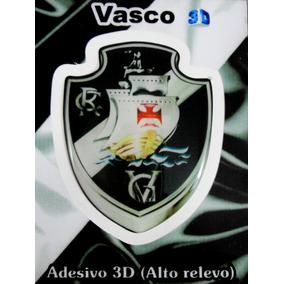 Artigos Vasco Da Gama - Mais Categorias no Mercado Livre Brasil 14b2b451e03ca