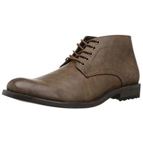 Botas Para Chuka 12 Zapatos Talla Zara By Colección Última Hombre gHOFq