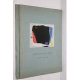 Carpetas De Laminas Abstrakte Malerei - Klee Kandinsky Silva