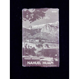 Parque Nacional Nahuel Huapi,