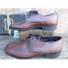 Sapato Social Passo Doble Maxime Alpargatas Novo Vintage 42