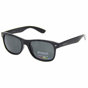 Fader 100kx2 De Sol - Óculos De Sol Com lente polarizada em Franca ... 35e3539fde