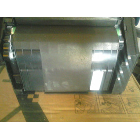 Toner Xerox 113r180 Original Oferta