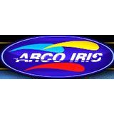 Repuestos Y Accesorios Eclipse & Fishing Astillero Arcoiris