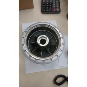 Cubo Roda Traseira Yamaha Dt 180 / 200 / Xt 225 / Tdm 225
