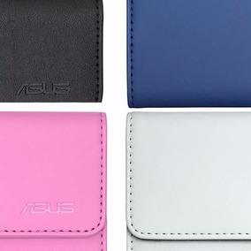 Capa Tablet 7 Asus Versasleeve Original Asus + Carregador