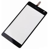 Pantalla Tactil Touch Nokia Microsoft 535 Rm 1091 Oferta!!!