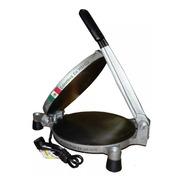 Maquina Para Hacer Tortillas De Harina, 220 Volts