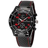 Reloj Gt Grand Touring Sport Caballero Oferta Tienda Fisica