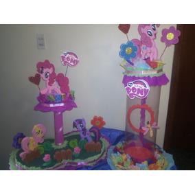 Chupeteras, Dispensador, Imagenes En Anime Fiesta Infantil
