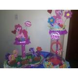 Chupeteras Para Fiesta Infantil