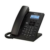 Telefono Sip Panasonic Kx-hdv130 Con Fuente