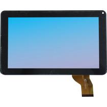 Touch Tech Pad Xtab 970 Flex Sg6030a 9 Pulgadas