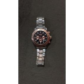 17540e7c58a Outlet Tng - Relógios De Pulso
