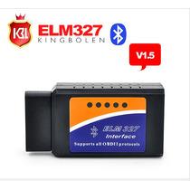 Scanner Automotivo Elm 327 Chip Pici8f25k80 Versão Real 1.5