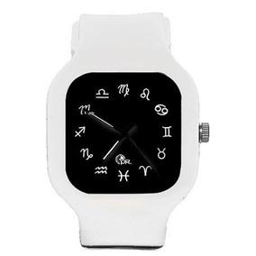 ff77723821e Talheres Signo - Relógios De Pulso no Mercado Livre Brasil
