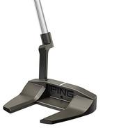 Putter Ping Sigma G  Tyne H Pistol        Golf Center