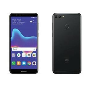 Huawei Y9 2018 , 12 Cuotas Sin Interés!!! 32 Gb 3 Gb De Ram